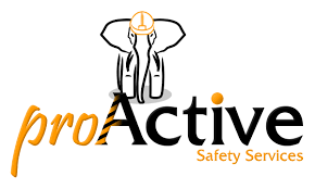 Coupon Wallet - ProActive Safety Services Coupon For $25 Off ... Fasttech Coupon Promo Code Save Up To 50 Updated For 2019 15 Off Professional Hosting 2018 April Hello Im Long Promocodewatch Inside A Blackhat Affiliate Website 2019s October Cloudways 20 Credits Or Off Off Get 75 On Amazon With Exclusive Simply Proactive Coaching Membership Signup For Schools Proactiv Online Coupons Prime Members Solution 3step Acne Treatment Vipre Antivirus Vs Top 10 Competitors Pc Plus Deals Hair And Beauty Freebies Uk Directv Now 10month Three Months Slickdealsnet