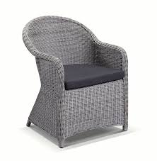 Details About New Grey Outdoor Wicker Rattan Cane Dining Arm Chair Patio  Cane Rattan Furniture Bainbridge Ding Arm Chair Montecito 25011 Gray All Weather Wicker Solano Outdoor Patio Armchair Endeavor Rattan Mexico 7 Piece Setting With Chairs Source Chloe Espresso White Sc2207163ewesp Streeter Synthetic Obi With Teak Legs Outsunny Coffee Brown 2pack Modway Eei3561grywhi Aura Set Of 2 Two Hampton Pebble