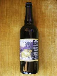 Jolly Pumpkin Artisan Ales Chicago by The Hop Review U2013 Beer Interviews Photography U0026 Travel U2013 The Hop