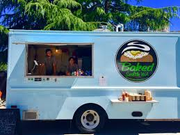 BAKED Food Truck Business Name Ideas Best Resource Buy Outside Catering Trailer Manufacturers Equipment Truck Wikipedia Cheesy Pennies Foodie Girls Lunch Brigade Special Dc Names Eatdrinktc Traverse City Trucks Bilbao Forum Piaggio Commercial Vehicles Moon Rocks Gourmet Cookies Evol Foods On Twitter Want To Win Some Sweet Gear Get Andy Baio Beworst Food Name Of The Year Goes Elegant 20 Photo Dc New Cars And Wallpaper Steubens Denver Uptown And Arvada