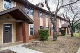 100 Cornerstone Apartments San Marcos Tx Oak Manor 2330 Austin Highway Antonio 78218 Rentalhousingdeals Com