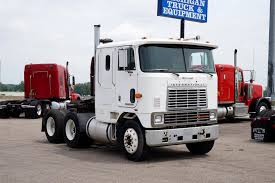1986 INTERNATIONAL COF9670 DAYCAB FOR SALE #565797 2017 Nissan Titan Ford Dealer In Grand Rapids Michigan New And Intertional Prostar In Mi For Sale Used Trucks On About Pferred Auto Advantage Serving 1992 Jayco Eagle 245 Rvtradercom 1997 Kenworth T800 Daycab For Sale 578668 For 49534 Autotrader 2013 Itasca Ellipse 42gd Fox Chevrolet A Car Dealership Fire Department Unveils Truck To Block Freeway Traffic Vehicles Dealer Courtesy Cdjr