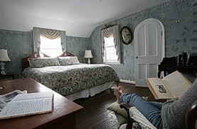 HideAway Country Inn in Bucyrus Ohio