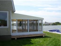 Patio Mate Screen Enclosure Roof by Diy Patio Rooms Screen Room Kit Polaria Specifications Page
