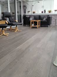Uniclic Laminate Flooring Uk by Floor Steps Floor Uniclic Creative On Within Quick Step Elite