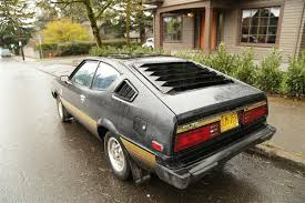 OLD PARKED CARS.: Milestones: 1978 Plymouth Arrow GT And A Story. Mitsubishi Triton Wikipedia Pickup Truck Celebrates Its 40th Birthday Junked 1979 Plymouth Arrow Pickup Autoweek Jungle George Kubis Built This Stunning Creation Of Billy The Curbside Classic 1980 Only Postwar Rwd 79 86 Chrysler Dodge Ram 50 D50 Truck 4g32 Engine Owners Day 2017 Speed Limitless Airrow Chopped Dropped And Bodydropped Open Diff First Cars Hemmings Daily Ebay Craigslist Racingjunk Wiw Ram