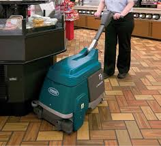 Masterbrand Cabinets Arthur Il Application by 100 Nobles Floor Scrubber Battery Charger Nobles Floor