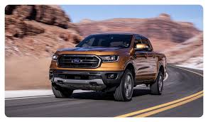 2019 Ford Ranger | Future Ford Trucks | Steve Marsh Ford - Milan, TN 2019 Ford Ranger First Look Welcome Home Motor Trend That New We Sure It Isnt A Rebadged Chevrolet Colorado Concept Truck Of The Week Ii Car Design News New Midsize Pickup Back In Usa Fall Compact Returns For 20 2018 Specs Prices Features Top Gear Pick Up Range Australia Looks To Capture Midsize Pickup Truck Crown History A Retrospective Small Gritty Kelley Blue Book