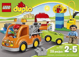Amazon.com: LEGO DUPLO Tow Truck 10814: Toys & Games How To Build A Lego Tow Truck Youtube Lego 42079b Tow Truck Technic 2018 A Flickr City Great Vehicles Pickup 60081 885415553910 Ebay Trouble 60137 Toys R Us Canada The Worlds Most Recently Posted Photos Of Lego And Race Remake Legocom 60017 Sportscar Comlete With Itructions 6x6 All Terrain 42070 Retired Final Sale Bricknowlogy Build Amazoncom 60056 Games Speed Ready Stock Golepin