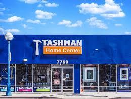 Cabinet Installer Jobs In Los Angeles by Tashman Home Center U2013 Los Angeles