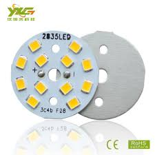 wholesale led module for bulb buy best led module for