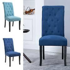 esszimmerstühle aus leinen günstig kaufen ebay