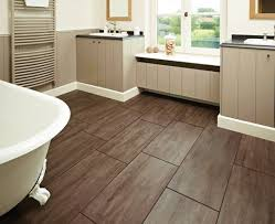 chic vinyl tile flooring reviews 163 best images about flooring on
