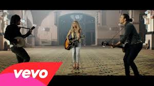 Pumpkin Patch Arlington Tx 2015 by Acm Awards 2015 The Band Perry Nominated For Vocal Group Of The