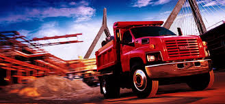 On Site Truck Services And Trailer Repair Shop In Calgary Roll Over Accident Truck Repair Youtube Onsite Sydney Repairs Centre Mobile Denver Diesel Co On Site Service Lakeshore Lift 24hour In Buckeye Az Services Keep Truckin Road N Trailer Home Regal Brampton Missauga Toronto Onestop Auto Azusa Se Smith Sons Columbia Fleet Inc Jessup Md On Truckdown Bakersfield Mechanic Montgomery Al Alabama