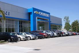 About Service Chevrolet Cadillac | Chevrolet Cadillac Dealer ... 2017 Used Ford Eseries Cutaway E450 16 Box Truck Rwd Light Cargo Car Dealer In Lafayette Indiana Bob Rohrman Subaru Border Sales Commercial Youtube Vmark Cars Fredericksburg Va New Trucks Service Jordan Inc For Sale La With 7000 Miles Priced 1000 2007 F350 Super Duty For Sale Tn 37083 Vans Auto Greenwood In Read Consumer Reviews Browse Ramp Access Chevrolet Serving Automotive Transmission Services Advanced