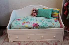 Daybed Bedding Sets For Girls by American Dreamy Day Bed Review