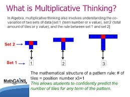 math cpp 2011 plenary 1 what s the focus an introduction to
