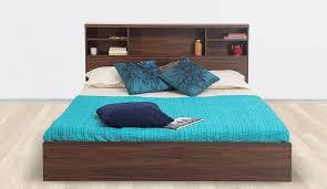 bed frames queen platform bed metal bed frame full king size bed