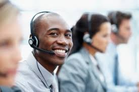 National Institutes of Health NIH IT Helpdesk Support