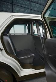 Setina Co. Inc. Prisoner Transport Seating Systems In Vehicles ... Highly Recommended Custom Oem Replacement Seat Covers F150online Automotive Seats Replacement Racing Sport Classic Aftermarket K M Farm Northern Tool Equipment 2002 Ford F150 Seat Covers 12002 Lariat Setina Co Inc Prisoner Transport Seating Systems In Vehicles 32007 Gmc Sierra Wt Foam Cushion Driver Jeep Wrangler Tj Forum Dodge Ram Oem Cloth Truck 1994 1995 1996 1997 1998 Bench Stop Slip Sliding Away Hot Rod Network Km 234 Mechanical Suspension Auto Carpet Vs Kits Car