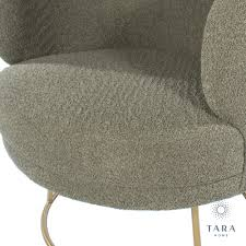 Mona Accent Chair Khaki Green Hot Item Sales Velvet Armchair Accent Chair With Metal Legs For Living Room 7 Stunning Chairs For Your Home Office Gray Home Sku Dem12 236x215x331 Modern Tufted Arm Grey Upholstered Amazoncom Ebs Armless Fabric China Italian Design Single Restaurant Whosale Blue Ding Cheap Winnipeg Numsekongen Affordable Roundup Emily Henderson Impressive Acme Fniture Hallie Vintage Whiskey Top Grain All Mesh New Cdi Intertional Leather Swivel