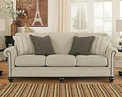7 best Ashley Furniture images on Pinterest