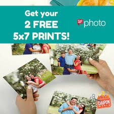 Walgreens Prints Coupon Code Taxi For Sure Discount Coupons Perkins Eclub 900 Degrees Manchester Nh Coupon Ps4 Code Usa Sun Country Air Promo Bluum 2018 Vitamix Super 5200 Article Prhoolsmilescom Coupon Leons Panasonic Home Cinema Deals Uk Ireland Navy Cpo Hat 68f7d 41ac1 Hotel Sorella Houston Lifetouch Package Prices Walmart Canvas Wall Art Marriott Codes Friends And Family Catalina Anker
