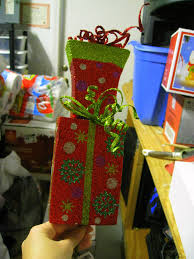 The Grinch Christmas Tree by Copeland Christmas Blog A Grinch Themed Christmas Tree
