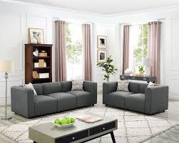 100 2 Sofa Living Room Korbin Piece Set