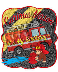 Curious George Fire Truck #89 Printable, DIY Iron-on, Red, Birthday ... Appyreview By Sharon Turriff Appymall Curious George And The Fire Truck Truckdomeus Download Free Tom Jerry Cakes Decoration Ideas Little Birthday 25 Books About Refighters My Mommy Style Amazoncom Kidsthrill Bump And Go Electric Rescue Engine Celebrate With Cake Sculpted Fireman Sam Invitation Template Awesome Firefighter Gifts For Kids Coloring Pages For Refighter Opens A Fire Hydrant Georges Mini Movers Shaped Board H A Legeros Blog Archives 062015