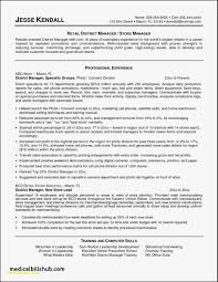 Fine Dining Hostess Resume Samples Resume Examples Waitress ... New Updated Resume Format Resume Pdf Hostess Job Description For Examples Duties Samples And Complete Writing Guide 20 Medical School Templates Cover Letter Samples Sample For Aviation Industry Luxury 50germe Restaurant 12 Pdf Documents Pin By Emma Being On Career Executive Visualcv Template Example Cv Epub Descgar