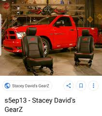 100 Stacey David Trucks Best Pic Of Truck From Hot Rod Powet Tour Ford F150