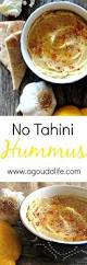 Pumpkin Hummus Recipe Without Tahini by Best 25 Hummus Recipe No Tahini Ideas On Pinterest Hummus