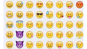 Laughing Emoji Pumpkin Carving by It U0027s World Emoji Day
