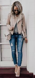Marvelous 89 Best 2017 Fall Outfits You Need To Copy Fashiotopia Com Appropriate Attire Is Not