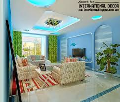 Bedroom Ceiling Ideas 2015 by This Is 15 Modern Pop False Ceiling Designs Ideas 2015 For Living