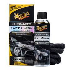 Meguiar's G18309 Ultimate Fast Finish, 8.5 Oz - Walmart.com Blade Scimitar 170 Fpv Bnf Basic 25 Off Cockrell Butterfly Center At Hmns Pc Hub Coupon Code Freebies App For Android Lifestyle Egift Card Kohls Cardholders Germguardian 22 Tower 4in1 Air Voltage Hobbies Home Facebook Jewelry Repair Services Jared Beatrush Rear Tower Bar Honda Civic Type R Fk8 Hatchback Fk7 Laile Rail Amain Shop A Huge Selection Of Toy Rc Cars Planes 8960 Rossash Ave Cinnati Ohio 45236 Telephone 513 Corrosion Esmation Historic Truss Bridge Using Model