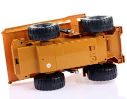 Hugine 6 Channel Alloy RC Dump Truck 2.4Ghz Full Function Remote ... Best Rc Excavators 2017 Ride On Remote Control Cstruction Truck Excavator Bulldozer W Hui Na Toys No1530 24g 6ch Mini Eeering Vehicle Mercedes Cement Mixer Radio Big Boy Dump Rc Dumper 24g 4wd Tittle Cart Engineer 6ch Trucks At Work Intermodellbau Dortmund Youtube Hobby Engine Ming 24ghz Liebherr Wheel Loader And Man Models Editorial Stock Xxl Site Scale Model Tr112 5 Channel Fully Functional With Lights And