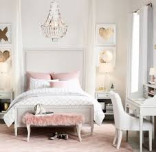 Crystal Table Lamps For Bedroom by Laine Crystal Table Lamp Base