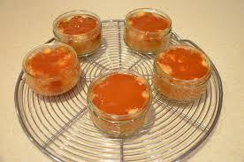dessert au pomme rapide crumble rapide aux pommes cherka cuisine