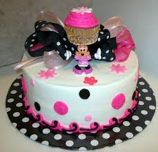 Ideas Kroger Birthday Cakes Kroger Minecraft Cake Kroger Cake