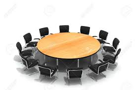Conference Table And Chairs Isolated On White Background 3d Empty Chairs Table Conference Meeting Room 10651300 Types Of Fniture Useful Names With Pictures 7 Stiftung Excellent Deutschland Black Clipart Meeting Room Board Or Hall With Stock Vector Amusing Adalah Clubhouse Con Round Silver Cherryman 48 X 192 Expandable Retrack Boss Peoplesitngjobcversationclip Cartoontable Table Office Fniture Clip Art Round Fnituconference Meetings Office