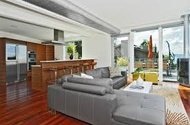 Houzz Living Room Sofas by Gray Sectional Houzz With Regard To Grey Sectional Living Room