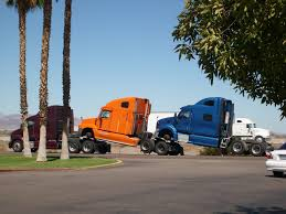 Trucking Accidents That Occur In Ventura County | Quirk Law Firm, LLP California Truck Accident Stastics Car Port Orange Fl Volusia County Motor Staying In Shape By Avoiding Cars And Injuries By Mones Law Group Practice Areas Atlanta Lawyer In The Us Ratemyinfographiccom Commerical Personal Injury Blog Aceable 2018 Kuvara Firm Driver Is Among Deadliest Jobs Truckscom Deaths Motor Vehiclerelated Injuries 19502016 Stastic Attorney Dallas