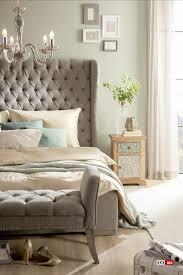königliches bett bett polsterbett schlafzimmer