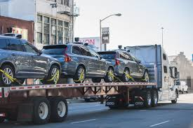 Uber Sends Self-driving Cars To Arizona After Failed San Francisco Pilot A1 Truck Driving School Inc 27910 Industrial Blvd Hayward Ca First Choice Trucking 50 Photos Specialty Schools 15087 Clement Academy 16775 State Hwy W Busy Street In San Jose The Capital City Of Costa Rica Stock Photo 128 Best Infographics Images On Pinterest Semi Trucks California Truckers Would Get Fewer Breaks Under New Law Ab Bus Home Facebook Cr England Jobs Cdl Transportation Services Drivers Ed Directory Summer Series Garden City Sanitation 608 And Cal Waste Sj37 Plus Jose Trucking School Air Break Test Youtube