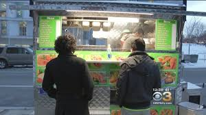 Food Truck Operators Rattled After Multiple Robberies In Philly ... In West End 9th Avenue Street Food Truck Serves Up Jerk Chicken 40 Delicious Festivals Coming To Pladelphia In 2018 Visit Mother Daughter Die After Philly Food Blast The San Diego 15 Essential Trucks Worth Hunting Down Eater Farm Truck Welcome Cnection Inc 2 Prestige Custom Home Facebook Behind Wheel Kings Authentic Wandering Sheppard Midtown Lunch Part 8 South Favorite Taco Loco Undergoes Some Changes Of Atlanta Roaming Hunger