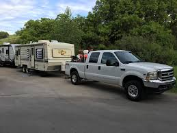 2003 Ford F-250 V10 Pulling 6,000 Pounds - YouTube 2016 Ford F650 And F750 Commercial Truck First Look Allnew Fseries Super Duty Leaves The Rest Behind Raises F150 Towing Capacity Full Hd Cars Wallpapers Real Power Comes Standard In 2017 Ford F150 50l Supercab 4x4 Towing Max Actuals The Hull Truth F350 Dually Travel Trailer Youtube 2015 Cadillac Escalade Vs 35l Ecoboost Review 2009 You May Not Need A F250 King Of 12 Towers Guide To Upgrading 2014 Reviews And Rating Motor Trend