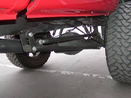 Thinking About Traction Bars | GM Square Body - 1973 - 1987 GM Truck ... Caltracs Traction Bars 1114 F150 Tuned By Norm The Best Traction Bars For Diesel Trucks Drivgline Thking About Gm Square Body 1973 1987 Truck Wcfab 60 Bar Kit Bar Questions Powerstrokearmy Tuff Country On 1997 F250 Hd Youtube How To Power Magazine Home Made Ford Powerstroke Forum Diy Dodge Resource Forums Sick Megacab By Cobb__ Follow Strykeffroaddesign And See 0718 4wd Chevrolet Silverado Gmc Sierra 1500
